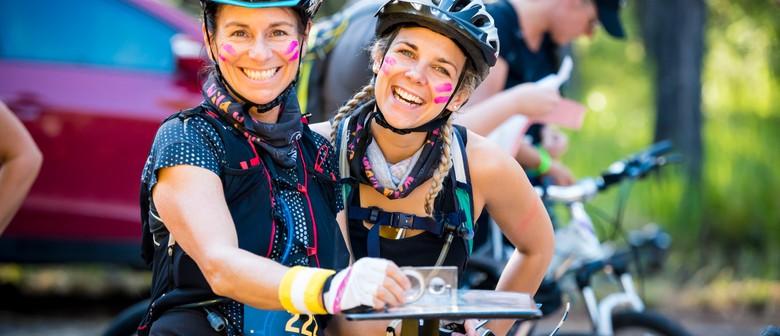 Maximum Adventure Race Series – Brisbane Region