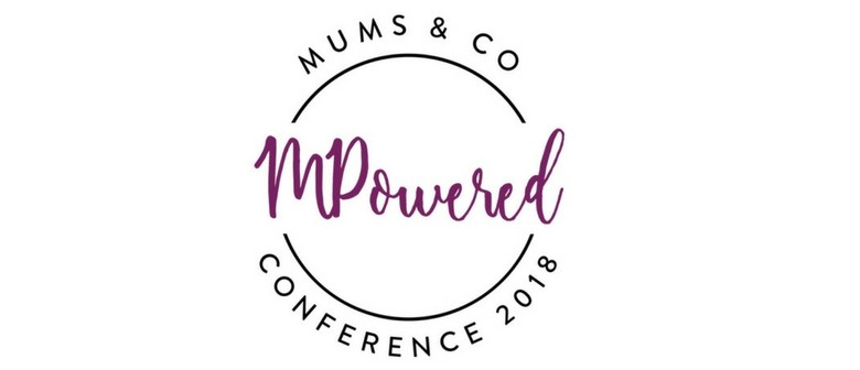 Mums & Co MPowered Conference
