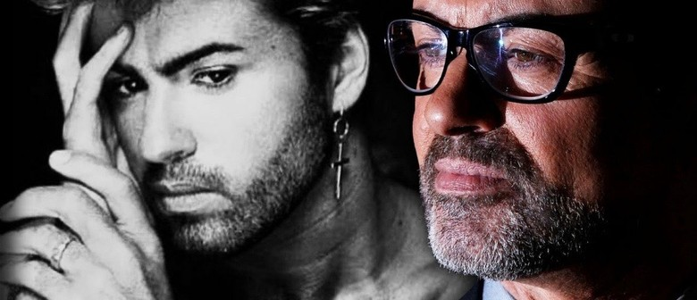 George Michael Relived