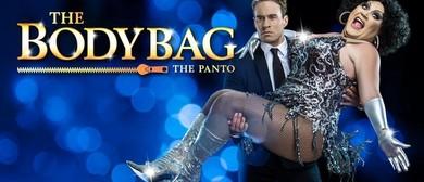 The Bodybag the Panto
