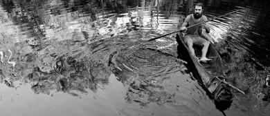 Boorun's Canoe Screening