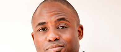 King of Improv Wayne Brady