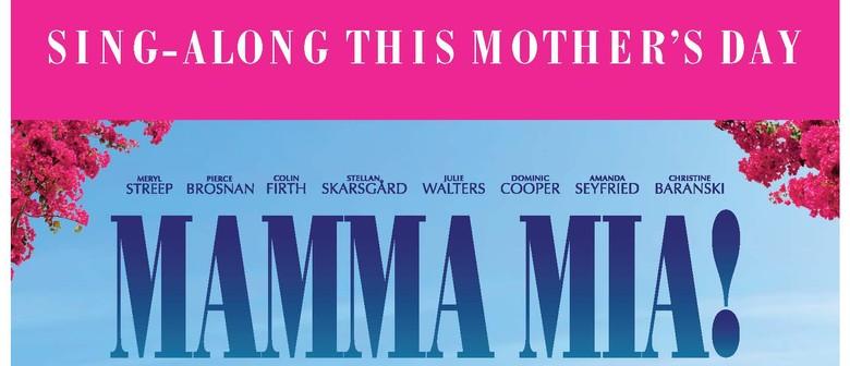 Mamma Mia Sing Along