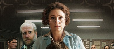 Eltham Film Night – The Teacher