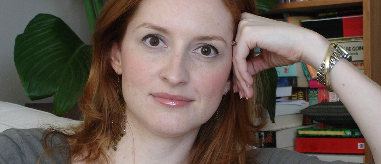 Writers' Block: The Craft of Writing Romantic Fiction