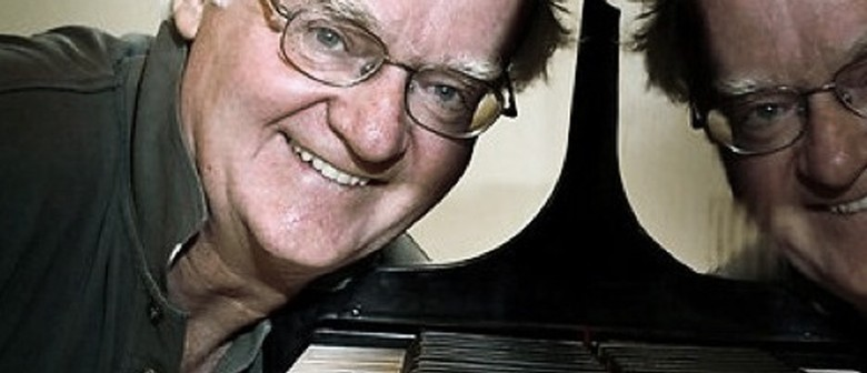 PD Workshops and Masterclasses With Richard Gill AO