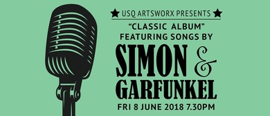 Classic Album: The Concert In Central Park Simon & Garfunkel