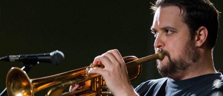 Ricki Malet and Jeremy Thomson