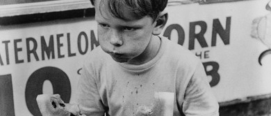 Little Fugitive – Morris Engel, Ruth Orkin Screening