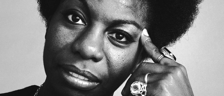 Songs of Nina Simone – Raleigh Williams