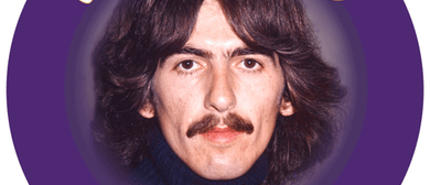Harrisongs – A Tribute to George