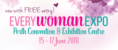 EveryWoman Expo 2018