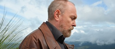 Ed Kuepper – Solo & By Request Show