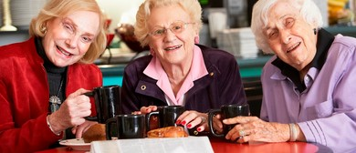 Navigating Finances of Aged Care – Information Sessions