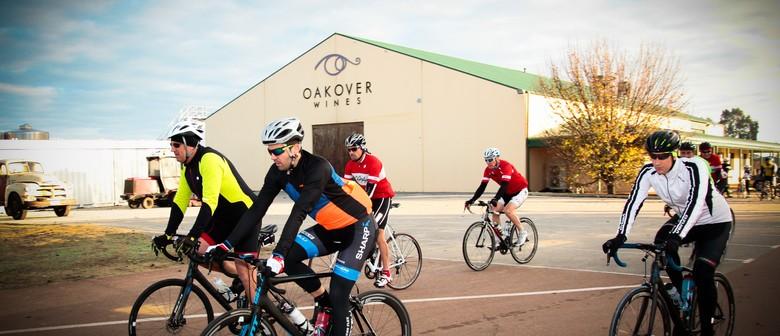 Cyclo Sportif Swan Valley