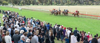 2018 TABtouch Toodyay Picnic Race Day