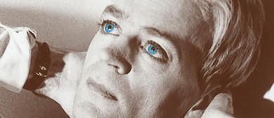 Bowie Unzipped Starring Jeff Duff