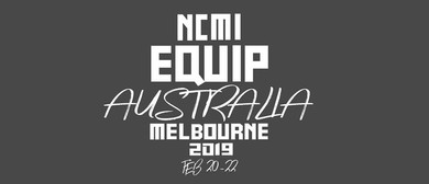 NCMI Aus Equip 2019 – Worthy Of It All