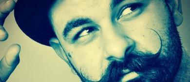 Joseph Tawadros Quintet: Album Launch