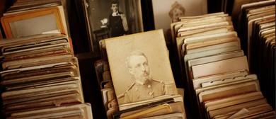 Family Detective: The Traps, Tricks & Triumphs