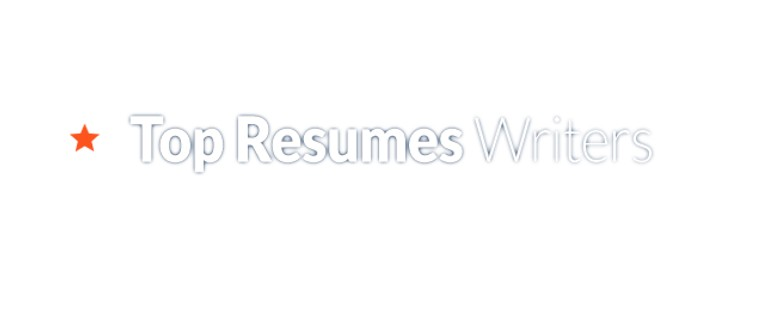 Review of Resume Writing Companies