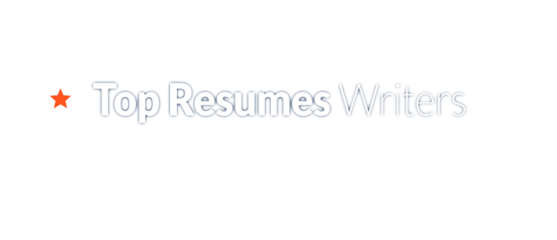 review of resume writing companies canberra eventfinda
