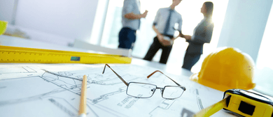 Managing Construction Suspension and Contract Termination