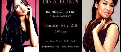 Diva Duets