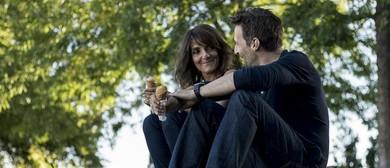 Alliance Francaise Cote du Nord French Film Festival