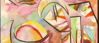 Jazz Organism Featuring Jeremy Sawkins