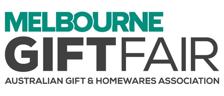 Melbourne Gift Fair 2018