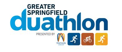 Greater Springfield Duathlon