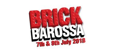 Brick Barossa 2018 – LEGO® Fan Event