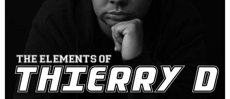 Elements of Thierry D