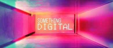 Something Digital 2018