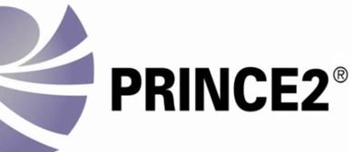 PRINCE2 Foundation Certification Course