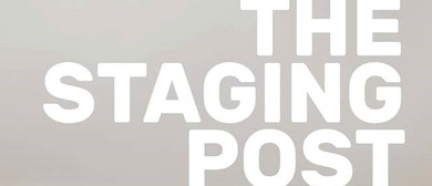 The Staging Post – A Refugee Week Event