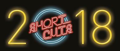 Short Cuts Film Festival