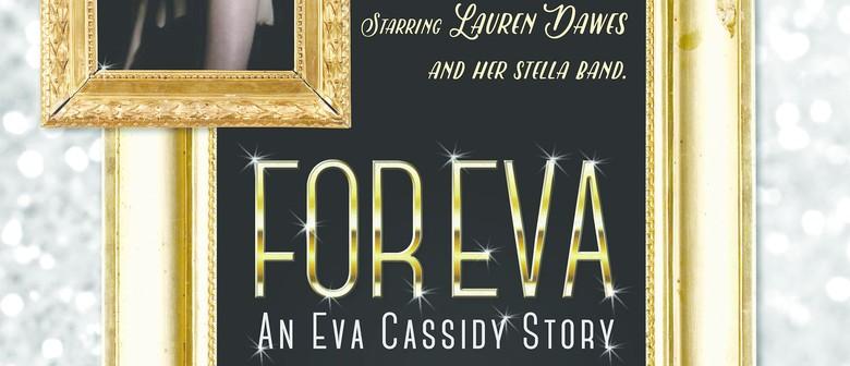For Eva - Eva Cassidy Story