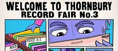 Record Fair No. 3