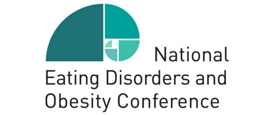 2018 National Eating Disorders and Obesity Conference