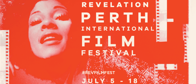 Revelation Perth International Film Festival 2018