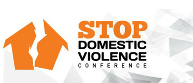 2018 Stop Domestic Violence Conference