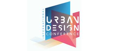 2018 International Urban Design Conference