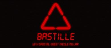 Bastille Headline Show