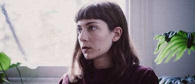 Hannah Cameron – I Lay Where You Lie Album Launch