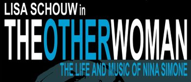 The Other Woman: The Life and Music of Nina Simone