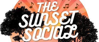 The Sunset Social Markets