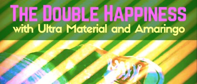 The Double Happiness