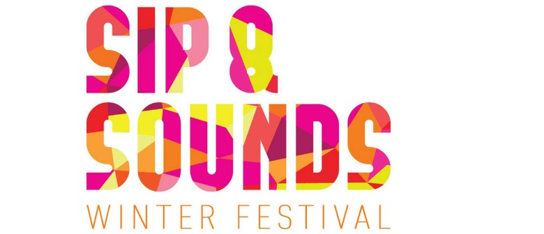 Sip & Sounds Winter Festival